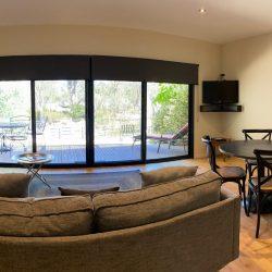 Unit3 Lounge Area